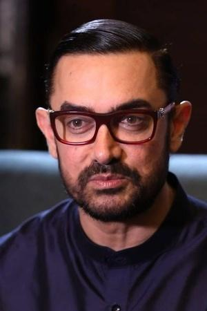Aamir Khan ReHires MeToo Accused Subhash Kapoor For His Next Film Accuser Is Disappointed