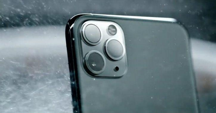 Apple, Apple iPhone, iPhone 11, Apple iPhone Price, Apple iPhone price in India,