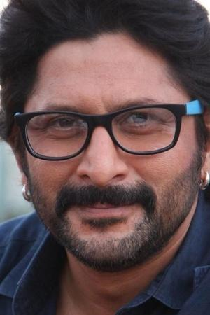 Arshad Warsi Mocks Pakistan IT Chapter Two Makes History More From Entertainment