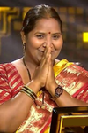 Babita Tade Kaun Banega Crorepati 11 KBC 11 1 crore winner on KBC wins Rs one crore Amitabh Bac