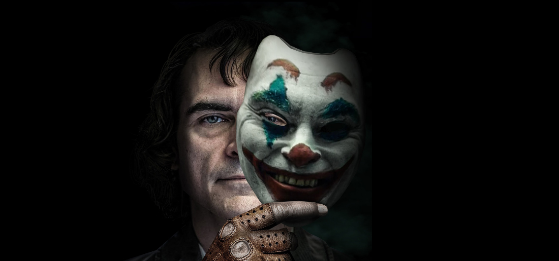 Before the release of Joker, taking you through the tragic life story of Joaquin Phoenix.