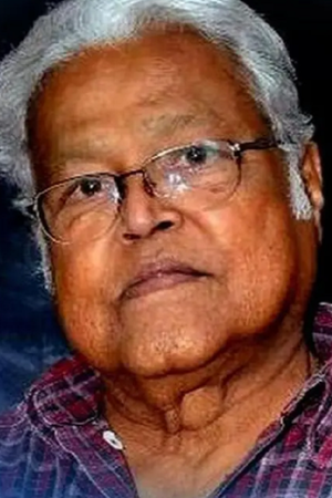 Best Known For Playing Kalia In Sholay Veteran Actor Viju Khote Passes Away At The Age Of 77