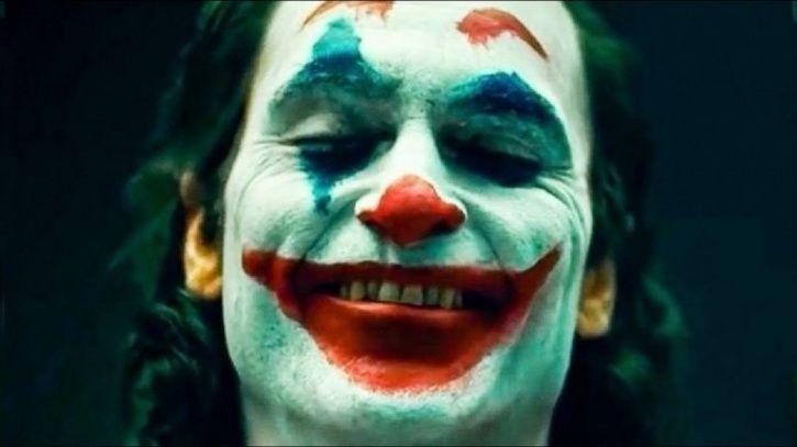 Critics Call Joker Dangerous Movie, Joaquin Phoenix's Character Is Dark, Violent & Frightening