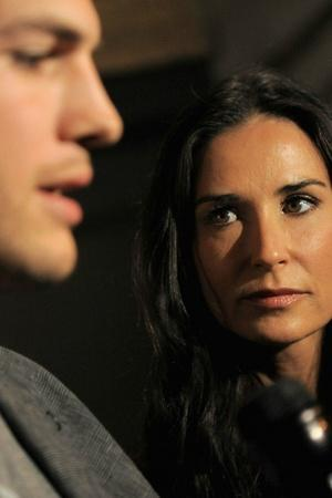 Demi Moore Top news