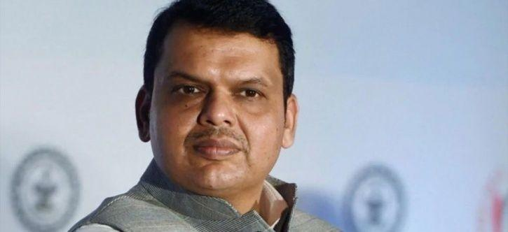Even As Thousands Protest To Save Aarey Forest, Maharashtra CM Fadnavis Says Trees Must Go
