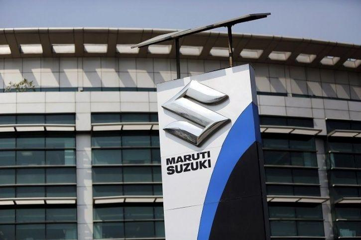 Finance Minister, Nirmala Sitharaman, Maruti Suzuki, Automobile Slowdown, Auto Industry Slowdown, In