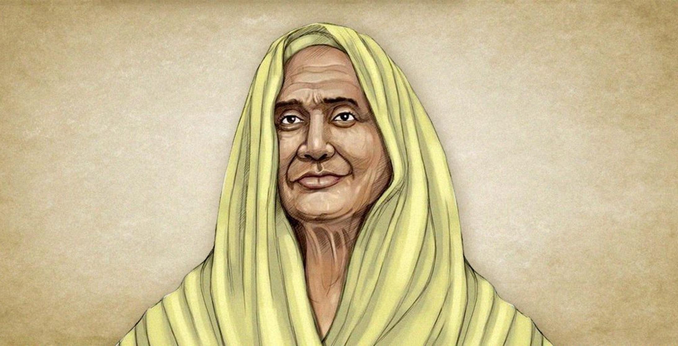 मातंगिनी हाजरा: जिन्होंने गोलियों से छलनी होने के बाद भी तिरंगे को न तो  झुकने दिया और न ही गिरने! |Matangini Hazra The Freedom Fighter of India