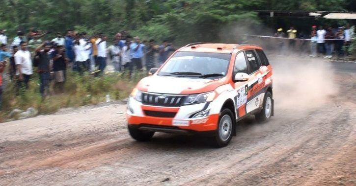 Gaurav Gill Accident, Indian Rally Car Accident, Rally Car Collision, Gaurav Gill FIR, Musa Sharif,