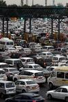 Gurugram Traffic Gurgaon Traffic NCR Traffic Update Gurugram Traffic Update Gurgaon Traffic Upda