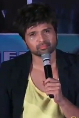 Himesh Reshammiya Breaks Into Tears As Ranu Mondal Talks About Her Journey To Success Fame