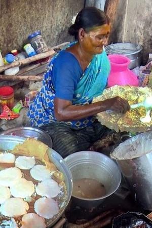 Idli Tamil Nadu