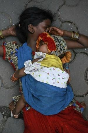 India Has More Number Of Underweight Women Than SubSaharan Africa Malnutrition Biggest Challenge
