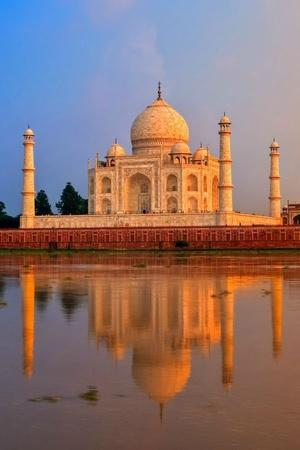 India Ranks 34th In World Travel Tourism Witnesses Highest Improvement In Environment