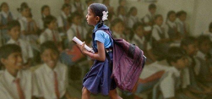 indian education system
