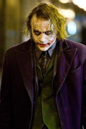 Is Heath Ledgers Joker Different From Joaquin Phoenixs Director Todd Phillips Points Out How