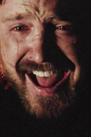 Jesse Pinkman Is Being Interrogated In The New El Camino Teaser Its Both Emotional Painful