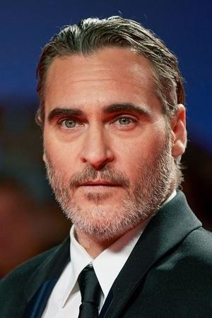 Joaquin Phoenix Gets Emotional Credits His Late Brother For His Acting Career In His Speech