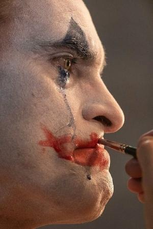 Joaquin Phoenix Often Lost His Composure While Playing Joker Would Walk Off The Sets