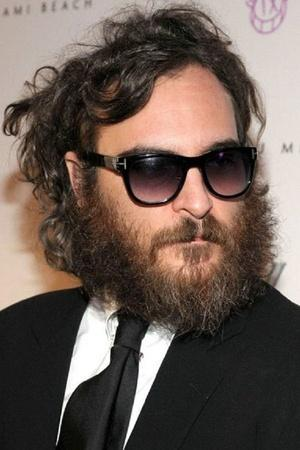 Joaquin Phoenix played a prank on the entire world