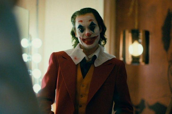 Joker early reviews: First Joker Reviews Are In & Critics Say It's Dark, Edgy, Sick & Oscar-worthy.