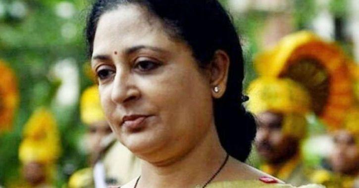 Madras HC Chief Justice
