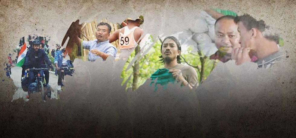 manipur heroes