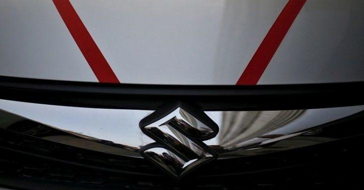 Maruti Suzuki Electric Cars, Maruti Suzuki Electric WagonR, Electric WagonR Price, Electric WagonR L