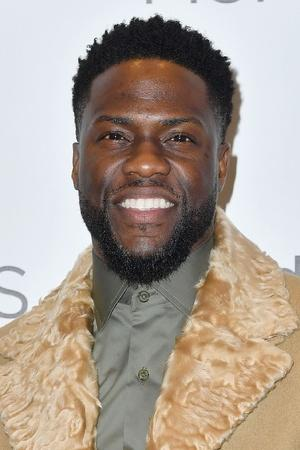 Model Sues Kevin Hart For 60 Million Over 2017 Sex Tape