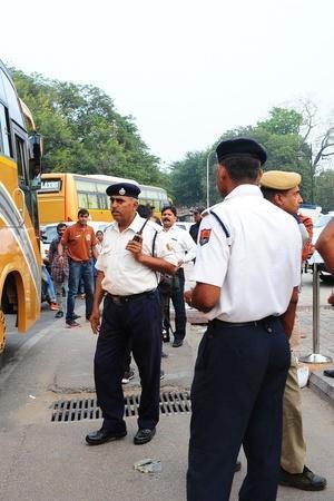 Motor Vehicle Act 2019 Transport Laws Rajasthan Traffic Police Madhya Pradesh Traffic Police New