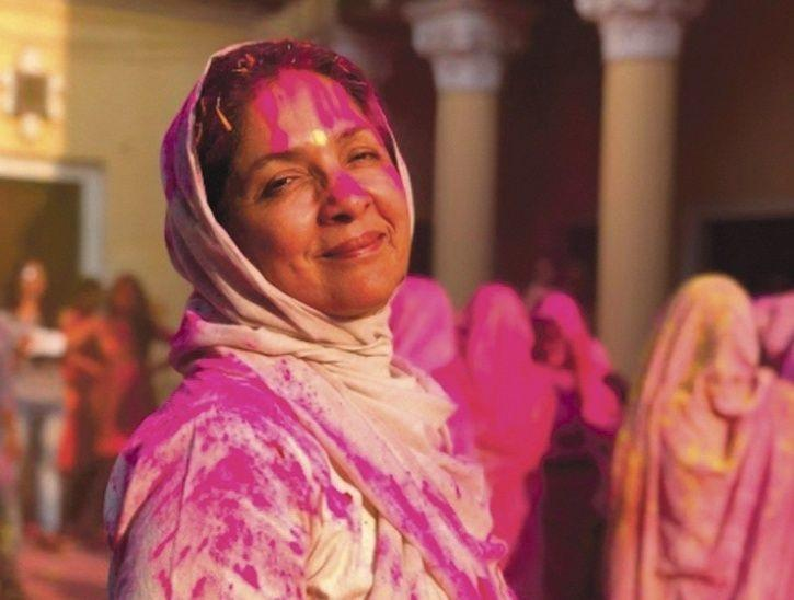 Neena Gupta Wins Two Awards At Boston Film Festival And We Couldn't Be Happier For Her!