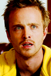 Not Only Jesse Pinkman More Than 10 Other Characters Will Return In El Camino A Breaking Bad Movie