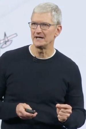 OnePlus iPhone 11 Pro