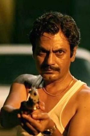 Paulo Coelho Praises Nawazuddin Iron Man To Return In Black Widow Movie More From Ent