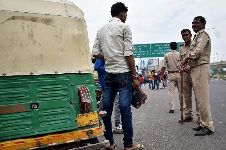 Police In India Endorse Mob Justice For Rape & Cow Vigilantism and Encounter Killings: Report