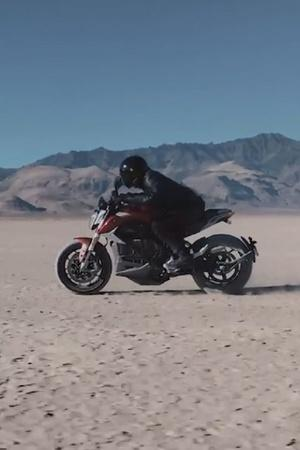 Revolt Electric Motorcycles My Revolt Plans Explained Revolt Bikes Electric Motorcycles India E