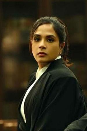 Richa Chadha Says India Is Far From Being Safe From Women Theres No Patriotism In Hiding This