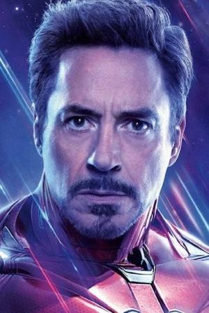 Robert Downey Jr Might Return As Iron Man In Black Widow Movie Too