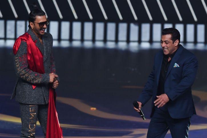 Salman Khan Confirms He's Doing Sanjay Leela Bhansali's Inshallah, Says It Won't Be Made Without Him
