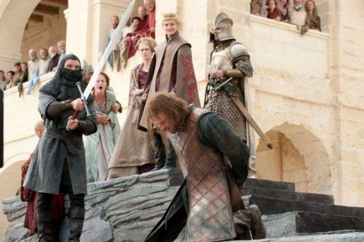Sean Bean Is So Tired & Frustrated With Getting Killed Onscreen That He Is Rejected Such Roles!