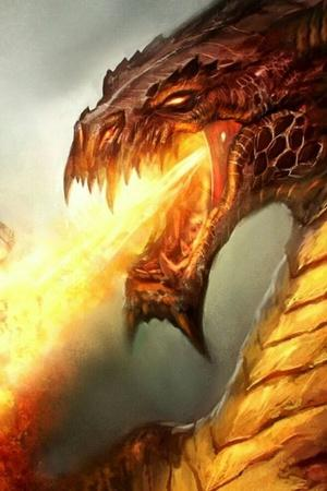 Second Game Of Thrones Prequel Series Will Be About Dragons And Targaryens