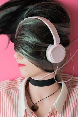 spotify spotify india cecilia qvist spotify podcast podcast music streaming