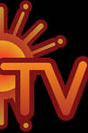 Sun TV Fined Rs 25 Lakh For Showing Rape Scene In A TV Serial Asked To Air Apology For A Week