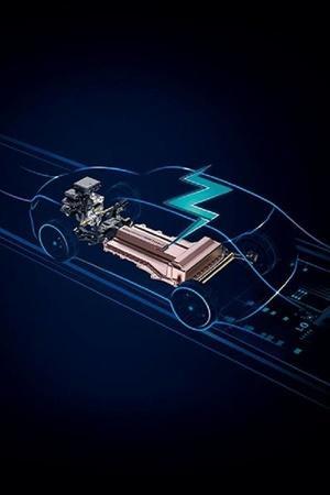 Tata Motors Ziptron Tata Motors Electric Cars Tata Upcoming Electric Cars Tata Electric Cars Ele