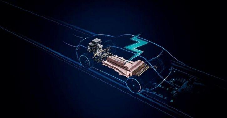 Tata Motors Ziptron, Tata Motors Electric Cars, Tata Upcoming Electric Cars, Tata Electric Cars, Ele