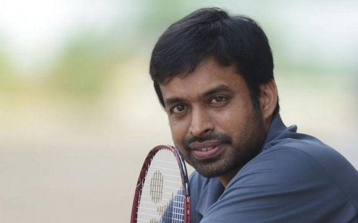 upcpming bollywood biopics: Pullela Gopichand
