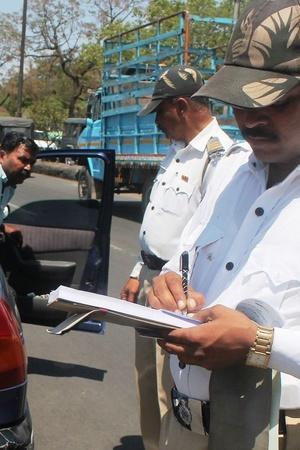 Vehicle Insurance Premium Motor Vehicle Act 2019 Insurance Premium Based on Driving Driving Behav