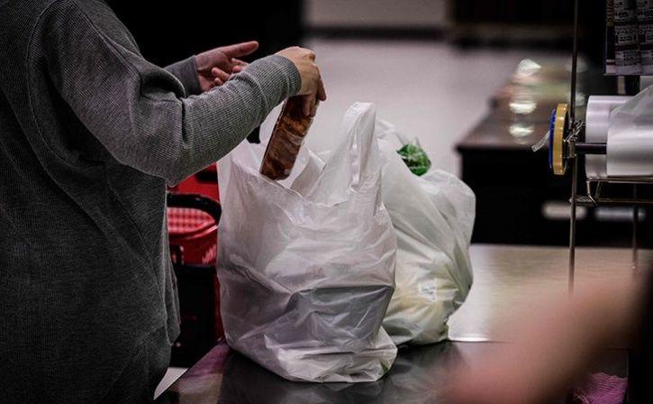 VV Puram Food Street To Shun Single Use Plastic