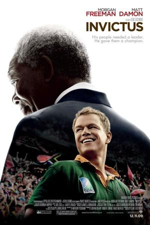 You will never forget these sports movies