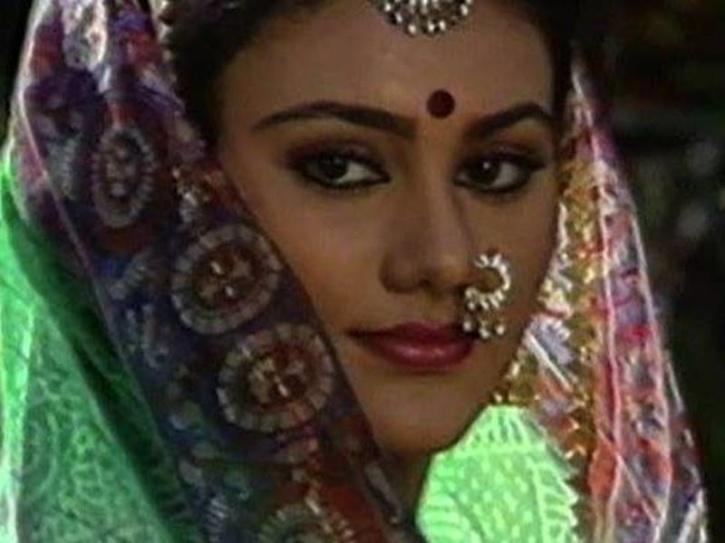 Thanks To Doordarshan's Epic Ramayana, Sita Is Being Hailed As Progressive & Empowered!