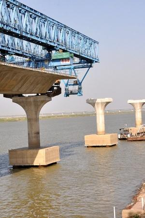 Lockdown Improves Water Quality of River Ganga & Yamuna